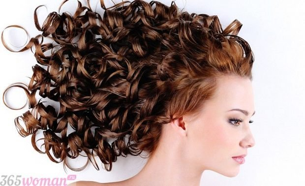 Лунный календарь стрижек волос на май 2018 года - когда делать завивку