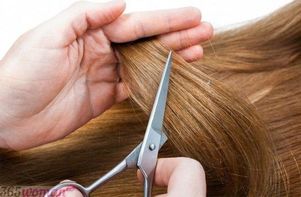 Лунный календарь стрижек волос на май 2018 года - не стригите волосы в эти дни
