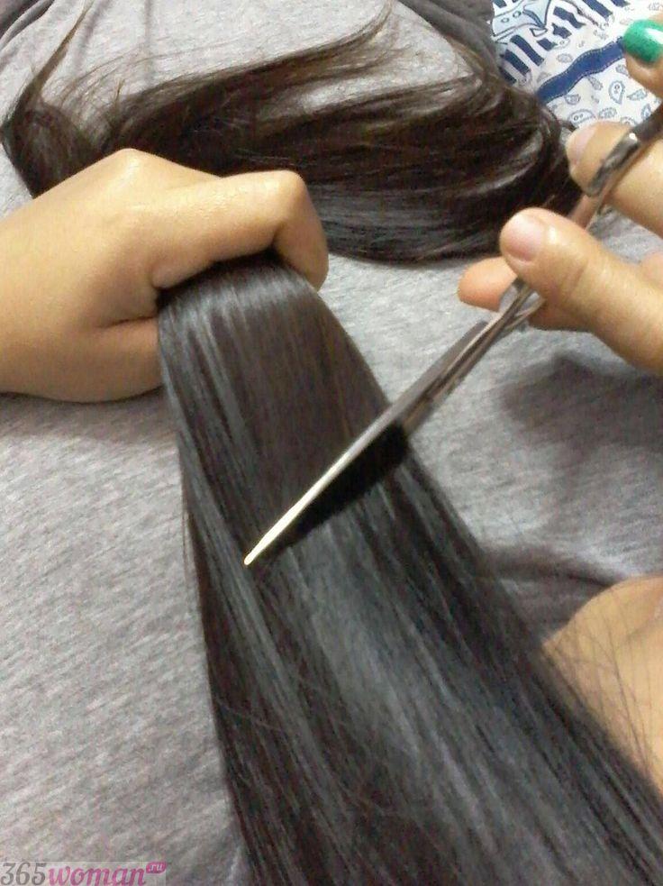 Лунный календарь стрижек волос на май 2018 года - лучше не стричь волосы в эти дни