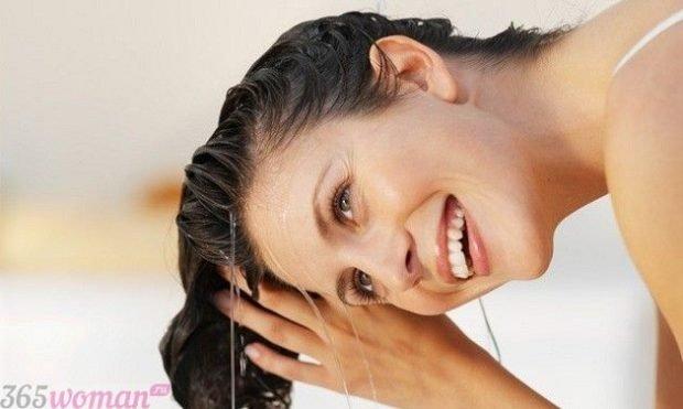 Лунный календарь стрижек волос на май 2018 года -  укрепление волос в такие дни актуально