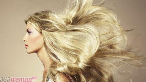 Лунный календарь стрижек волос на май 2018 года -  красивые волосы крепкие шелковистые