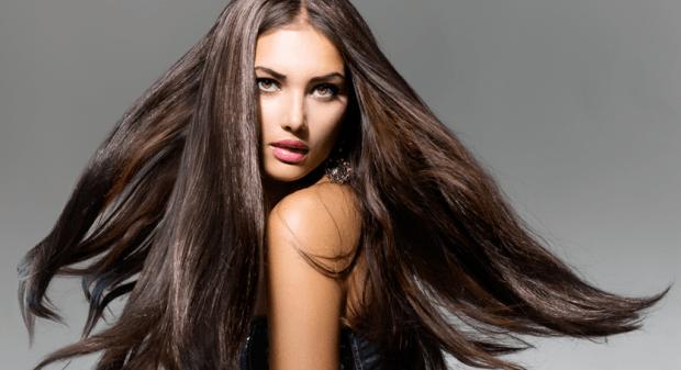 Домашние маски для густоты и быстрого роста: густые волосы длинные