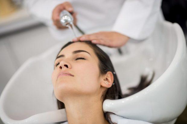 лучшие дни для укрепляющих процедур для волос