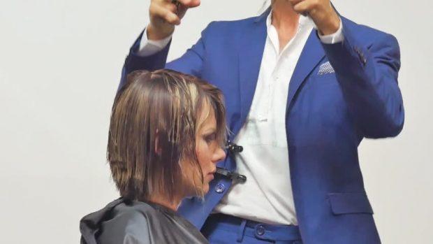 когда лучше посетить парикмахера