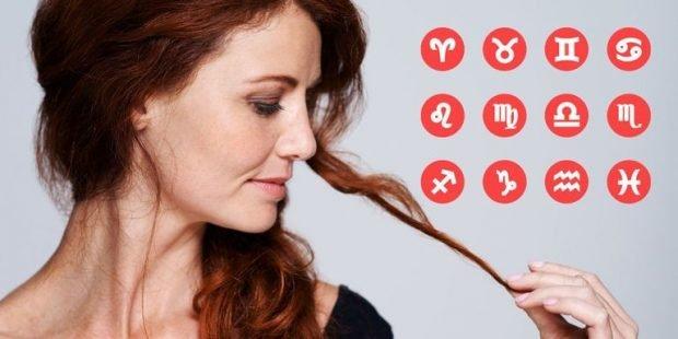 когда лучше стричь волосы по дням недели