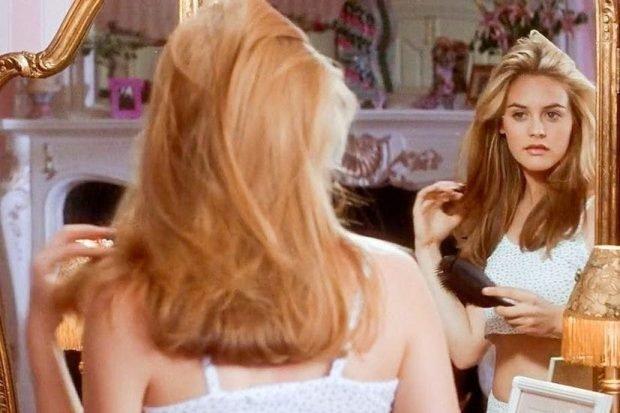 когда пойти в салон красоты