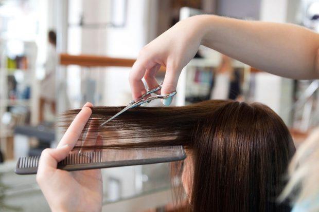 Лунный календарь стрижки волос на июль 2018 года - когда лучше пойти в салон красоты