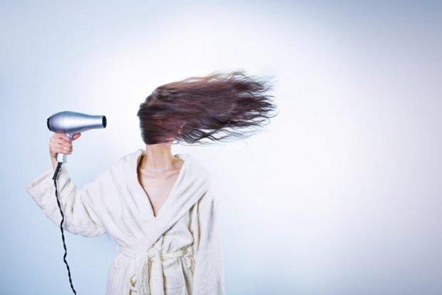 Лунный календарь стрижки волос на июль 2018 года - в какие дни лучше посещать салон красоты