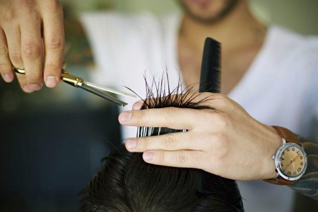 Лунный календарь стрижки волос на июль 2018 года - когда нужно стричь волосы летом