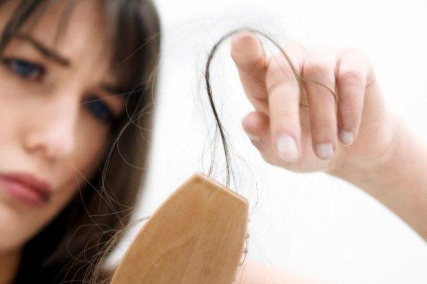 Лунный календарь стрижки волос на июль 2018 года - в какое время лучше ухаживать за волосами