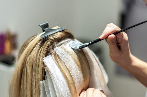 Лунный календарь стрижки волос на июль 2018 года - когда можно сменить образ