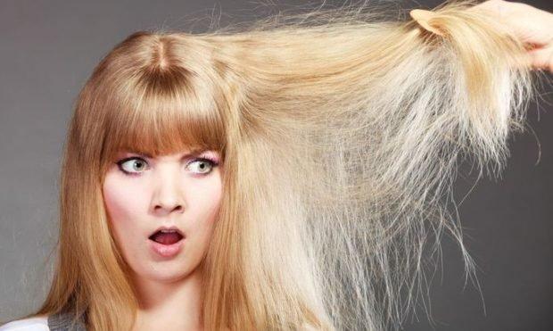 Лунный календарь стрижки волос на июль 2018 года -  лучше отказаться от похода в салон в этот день