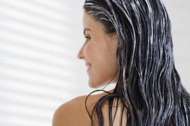 Лунный календарь стрижки волос на июль 2018 года - Хорошее время для укрепления волос