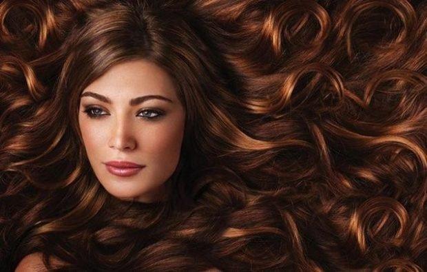 Лунный календарь стрижки волос на июль 2018 года -  красивые волосы
