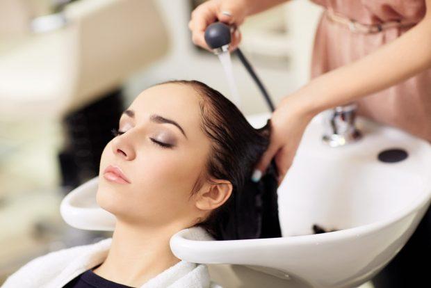 Лунный календарь стрижки волос на июль 2018 года - лечебные процедуры для волос