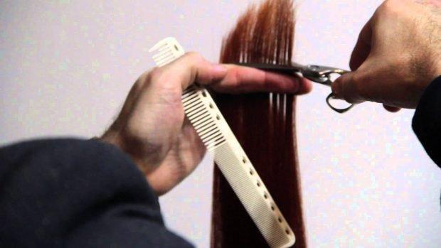 Лунный календарь стрижка волос на июнь 2018 года - когда лучше стричь волосы