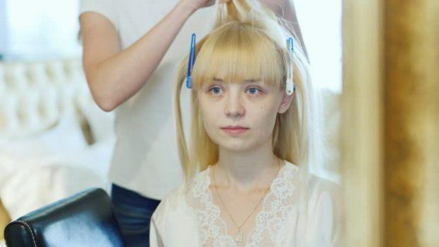 Лунный календарь стрижка волос на июнь 2018 года - в какие дни лучше посещать салон красоты