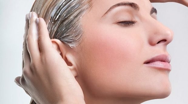 Лунный календарь стрижка волос на июнь 2018 года - сделайте маску для волос