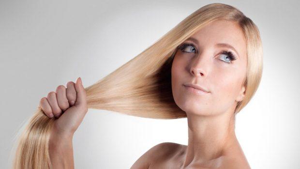 Лунный календарь стрижка волос на июнь 2018 года - можно покрасить волосы в натуральный цвет