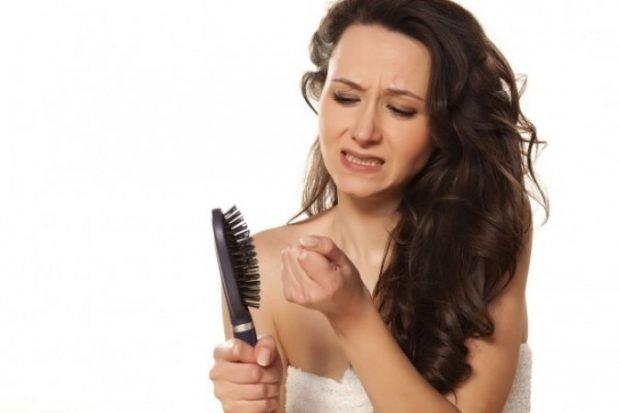 Лунный календарь стрижка волос на июнь 2018 года - не посещайте парикмахера