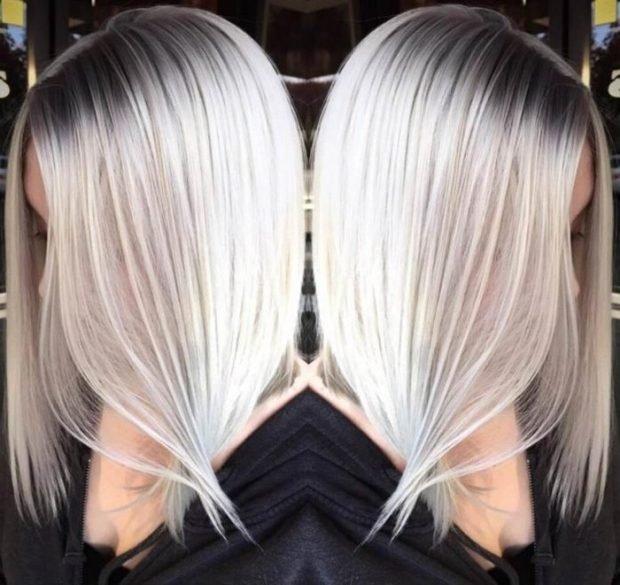 Лунный календарь стрижка волос на июнь 2018 года - удачное время для покраски волос