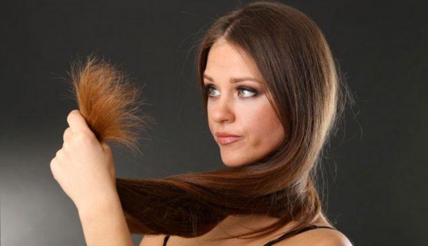 Лунный календарь стрижка волос на июнь 2018 года - не стригите волосы в этот день