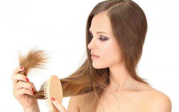 Лунный календарь стрижка волос на июнь 2018 года - не посещайте салон в этот день