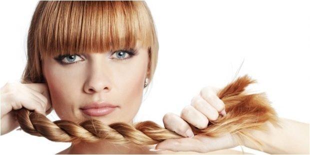Лунный календарь стрижек волос на июнь 2018 года - меняйте образ в этот день