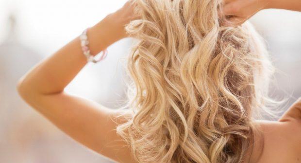 Лунный календарь стрижек волос на июнь 2018 года - сегодня лучший день для смены образа