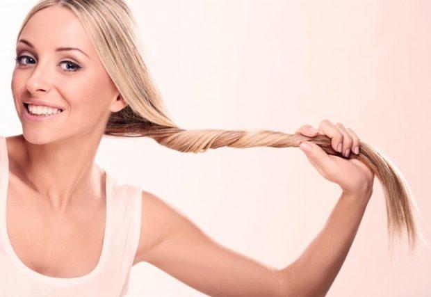 Лунный календарь стрижек волос на июнь 2018 года - лучшее время для создания смелого образа