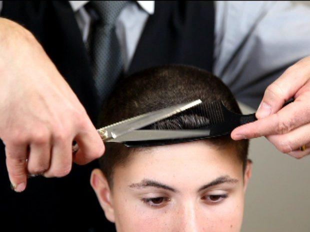 Лунный календарь стрижка волос на июнь 2018 года - когда нужно стричь волосы