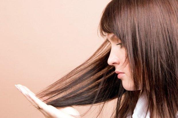 Лунный календарь стрижек волос на июнь 2018 года - не посещайте салон в этот день