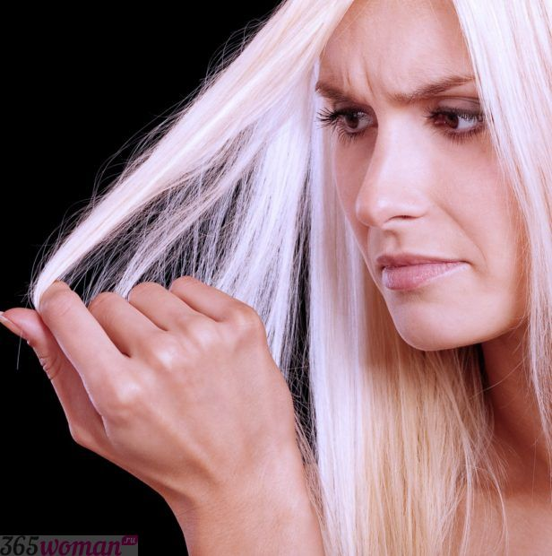 Лунный календарь стрижек волос на июнь 2018 года - не ходите в салон в этот день