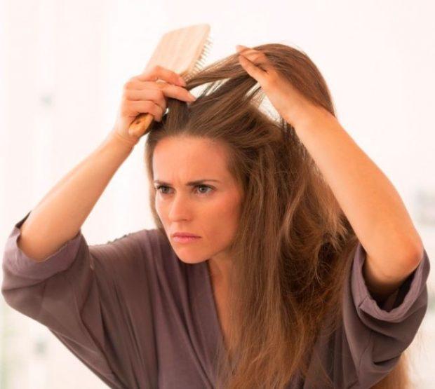 Лунный календарь стрижек волос на июнь 2018 года -  можно сменить образ в этот день