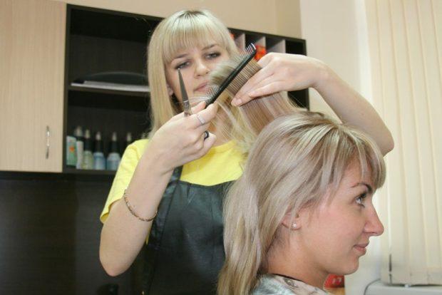 Лунный календарь стрижек волос на июнь 2018 года - можно подстричь волосы в этот день