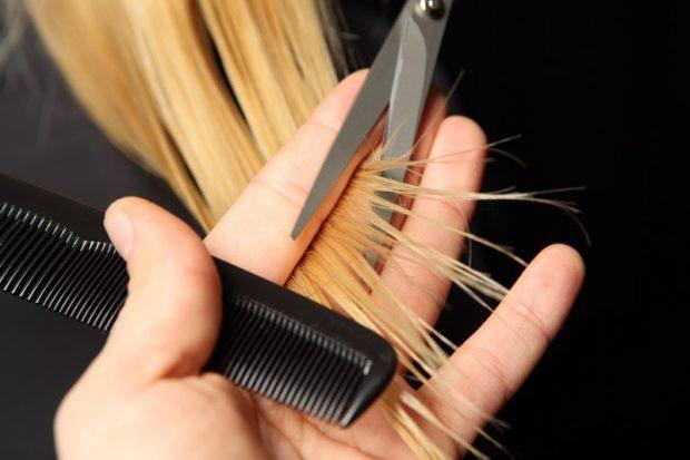 Лунный календарь стрижек волос на июнь 2018 года - не стригите волосы в этот день