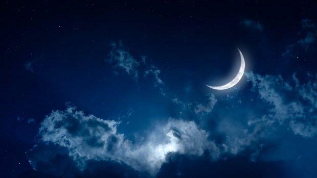 Лунный календарь стрижек волос на июнь 2018 года -  луна растущая