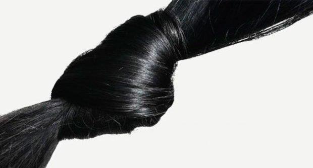 Лунный календарь стрижек волос на июнь 2018 года - удачное время для похода в салон