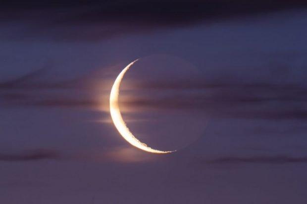 Лунный календарь стрижек волос на июнь 2018 года - убывающая луна