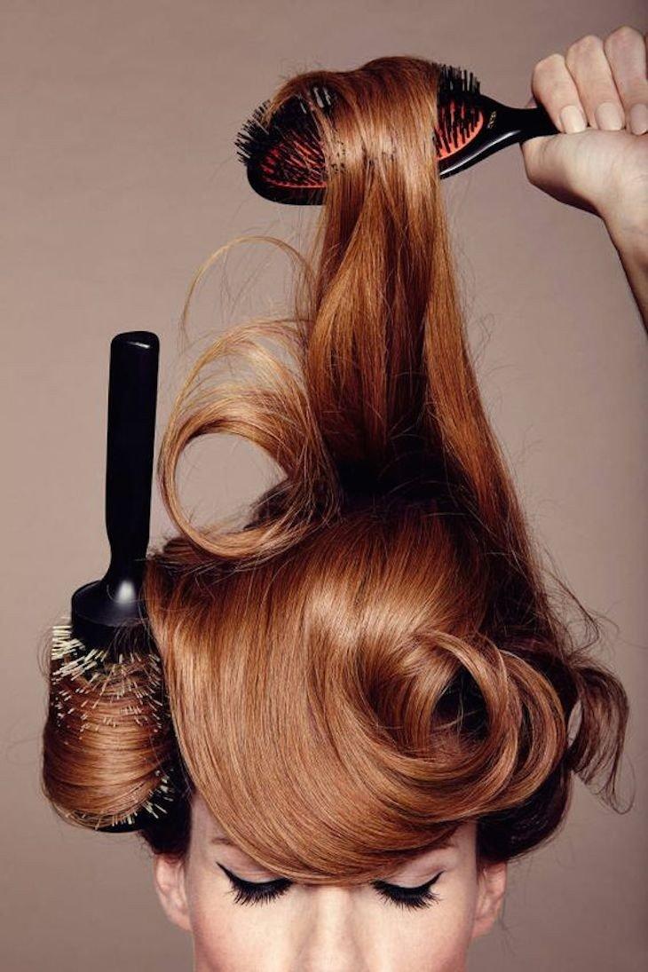 Лунный календарь стрижек волос на июнь 2018 года - не ходите в салон в такие дни