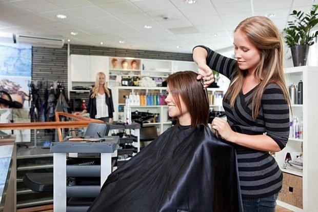 Лунный календарь стрижек волос на июнь 2018 года - посещайте салон в этот день