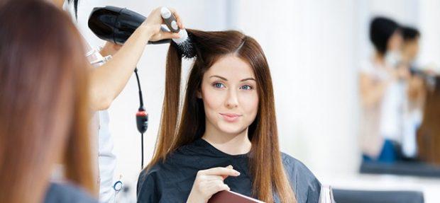 Лунный календарь стрижек волос на июнь 2018 года -  поход в салон будет уместен