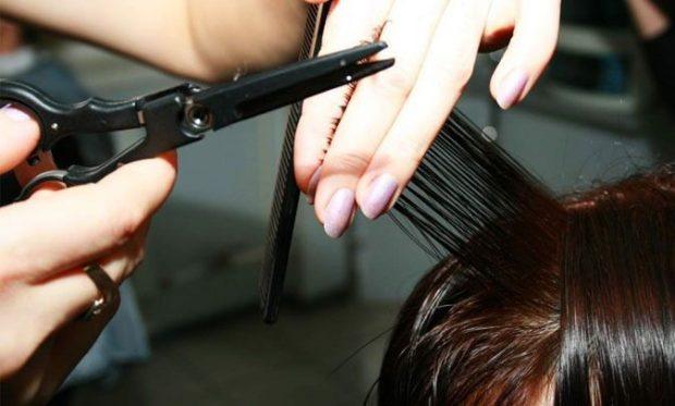 Лунный календарь стрижек волос на июнь 2018 года -  стрижка в этот день принесет удачу