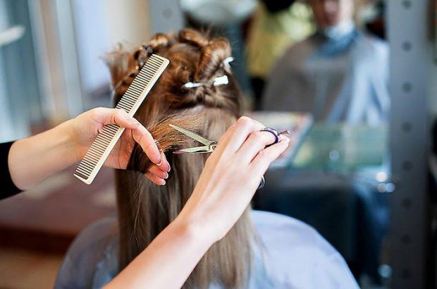 Лунный календарь стрижек волос на июнь 2018 года -  хорошее время для похода в салон