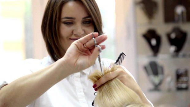 Лунный календарь стрижек волос на июнь 2018 года - не ходите в салон в это время