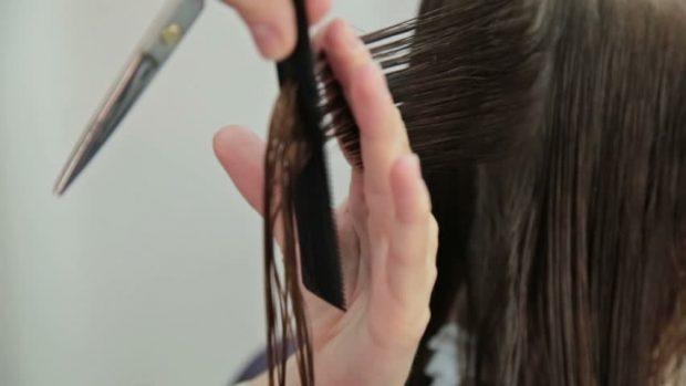 Лунный календарь стрижка волос на июнь 2018 года -   когда лучше посетить парикмахера