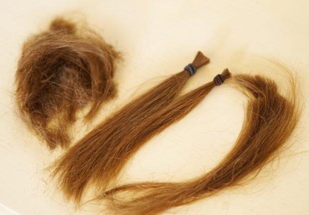 Лунный календарь на март 2019 года стрижек волос -  лучшее время для похода в салон красоты