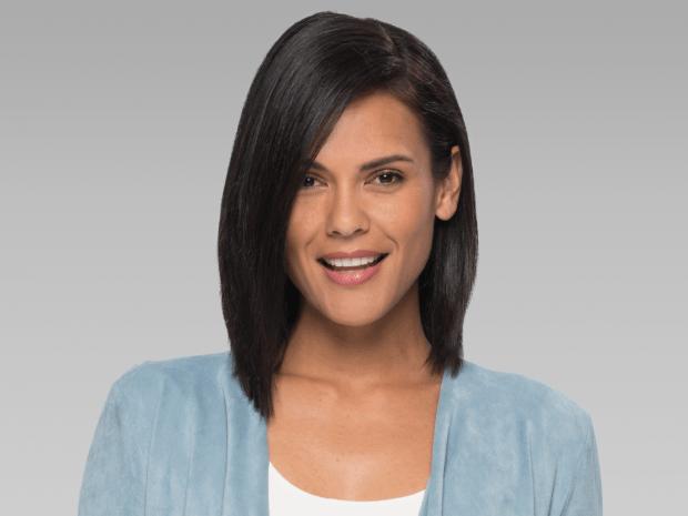 Лунный календарь на март 2019 года стрижек волос -  крепкие сильные волосы