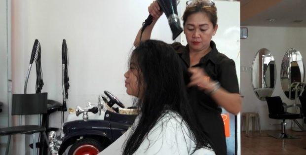 Лунный календарь на март 2019 года стрижек волос -  благоприятные дни для похода в салон