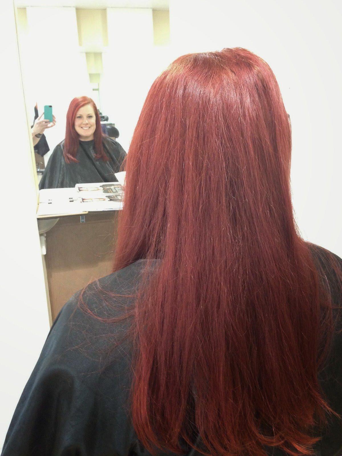 Лунный календарь на март 2019 года стрижек волос - в какие дни лучше красить волосы